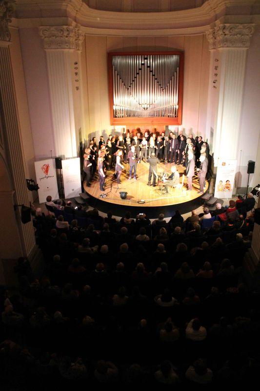 Concertreis2