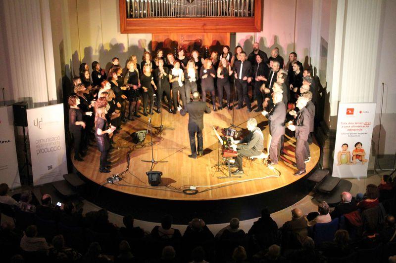 Concertreis4