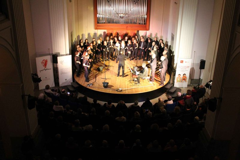 Concertreis5